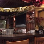 Photo of Siam Garden Cafe