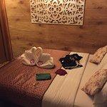 拉薩米拉雷旅館照片
