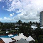 Photo of Clarion Hotel Mackay Marina