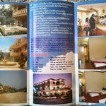 Photo de Nakhonesack Hotel