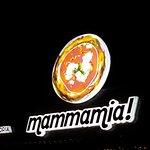 Photo of Mammamia