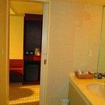 Keisei Hotel Miramare Foto
