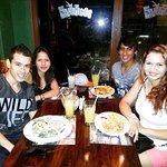 Photo of Fanaticos Sports & Grill