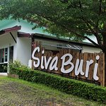 Photo de Siva Buri Resort