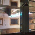 Photo of Hotel Colon
