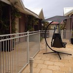 Photo of Kalbarri Gecko Lodge