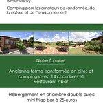 Imagen de Le Lac Hotel
