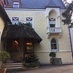 Photo of Hotel Sonnenhof Merano