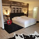 Hotel Haus zur Hanse