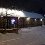 White Cottage Pizzeria