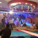 Sathi Hotel
