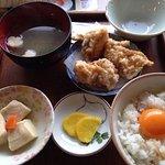 صورة فوتوغرافية لـ Benten no Sato