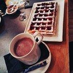 Foto de Sweet Bruges