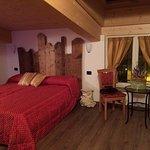 Photo of Hotel Caffe' Garni le Corti