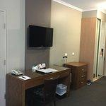 Quality Hotel Dickson Foto