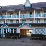 Pierre & Vacances Village Club Belle Dune Foto