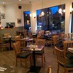 Photo of Marmara Restaurant