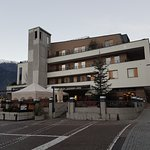 Kleinkunst-Hotel Kreuzwirt Foto