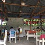 @t - Pran Resort