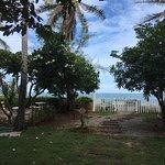 Foto de @t - Pran Resort