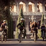 Top Bike Rental & Tours