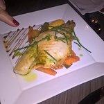 Photo of Restaurant Tout Le Monde En Parle