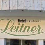Hotel Leitner Foto