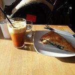 Photo of C.U.P.Speciality Coffee & Tea