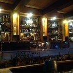Photo of Rancho Restaurant & Bar