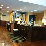 Photo de APA Hotel Hikone Minami