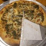 Tolli's Apizza의 사진