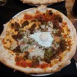 Photo of Mira Napoli Pizzeria