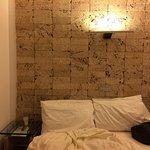 Foto de All Time Relais & Sport Hotel