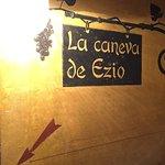 Photo of ai Cadelach Hotel & Ristorante