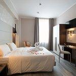 Oasi Village Hotel & Resort Photo