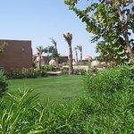 Eden Village Habiba Beach Foto