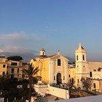 Photo of Hotel Mare Blu Terme