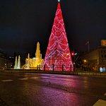 Hesperia Madrid Foto
