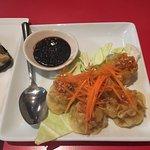 Foto de Zen Thai And Japanese Cuisine