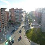 Hotel SB Express Tarragona Foto