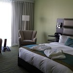 Photo of Best Western Plus Hotel Levesque