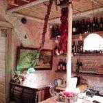 Photo of Casa San Giacomo