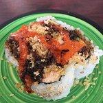Foto de Kula Revolving Sushi Bar