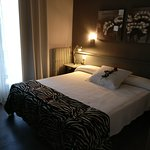 Photo de Hotel l'Ast