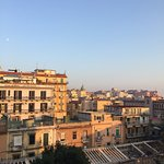 Photo de Bed and Breakfast Via dei Mille