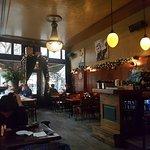Cafe de Beierd