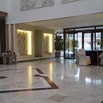 Photo de Dafne Hotel