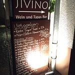 Photo of Jivino Enoteca