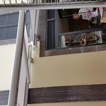 Madeira Story Centre Foto