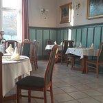 Photo of Galeria Restaurant